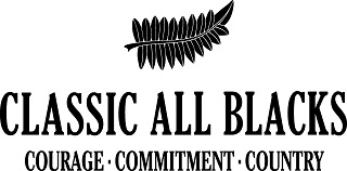 Classic All Blacks made in Champsaur