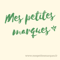 https://mespetitesmarques.fr